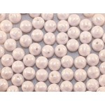 Pearl Beads - White