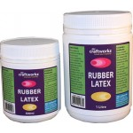 Rubber Latex