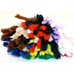 Chenille Stems 03mm x 100 piece