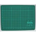 Cutting Mats - A Grade Quality