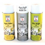 Design Master Colour Spray 340gm