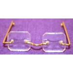 Doll Glasses 625