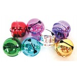 Jingle Bells Multi