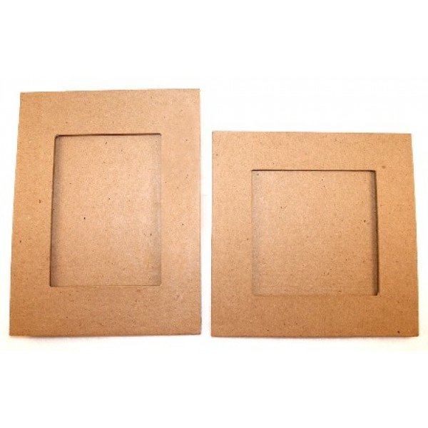 D and l craftworkz is australia 39 s leading wholesale craft for Craft picture frames bulk