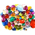 Rhinestones Assorted