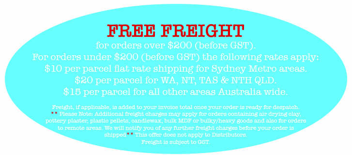 D And L Craftworkz Is Australia S Leading Wholesale Craft Supplier